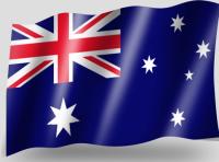 Steag Australia