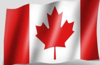 Steaguri Canada