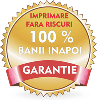 Garantie Steaguri