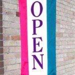 Open_flag_multi_B