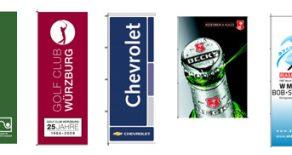 Obiecte si materiale publicitare